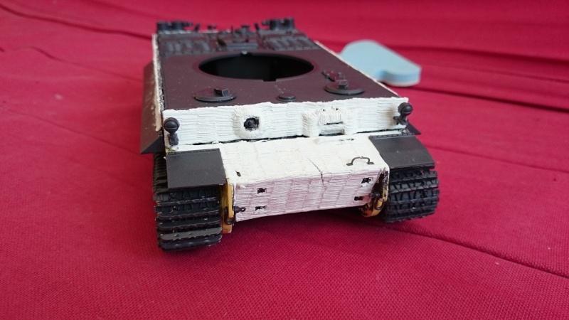 diorama Normand pour le Panther  terminé Dsc_0012