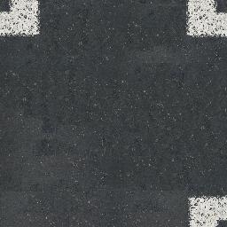 Original Maps HD [suggestion] Road210
