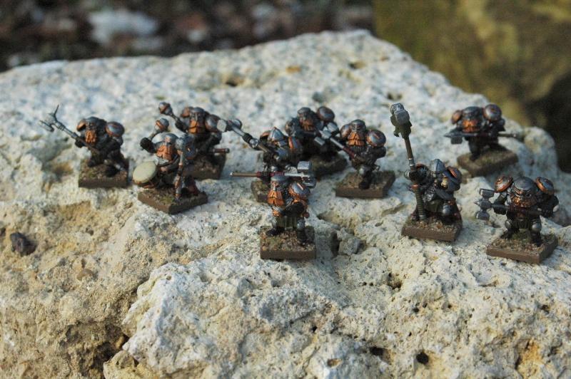 [CDA-spécial 01] Karak Grungron et le clan Mc Stormanh Martel12