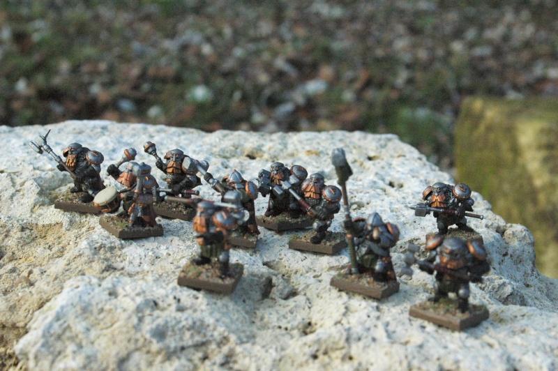 [CDA-spécial 01] Karak Grungron et le clan Mc Stormanh Martel13