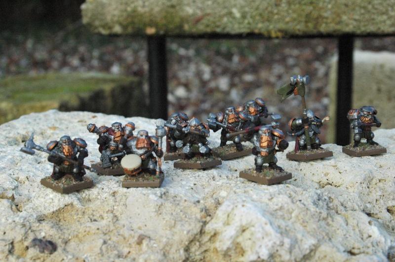 [CDA-spécial 01] Karak Grungron et le clan Mc Stormanh Martel14