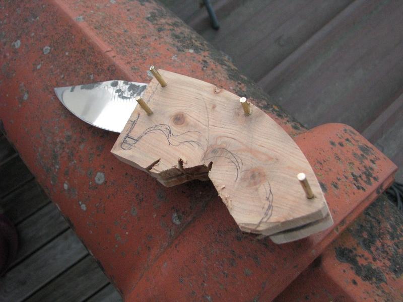 Un peu de forge Img_0415