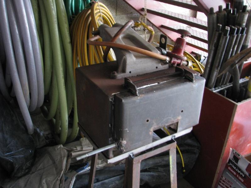 Un peu de forge Img_0417