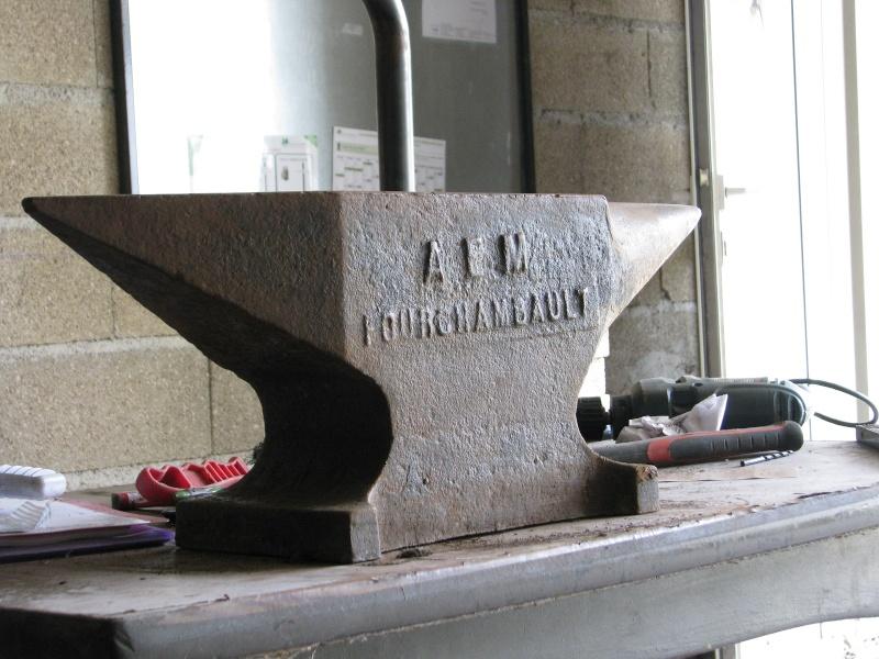 Un peu de forge Img_0418