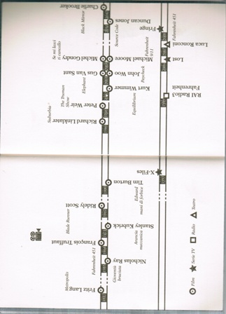 7°giro- Fantascienza- Si legge:Fahrenheit 451/Bradbury Ray - Pagina 2 Brad_b10