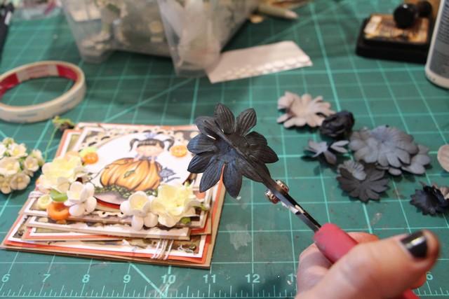 Technique : Twist de fleurs! Img_4912