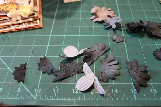 Technique : Twist de fleurs! Img_4913