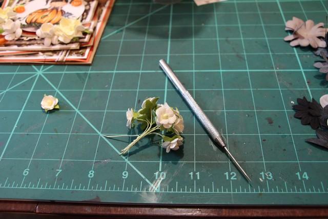 Technique : Twist de fleurs! Img_4916