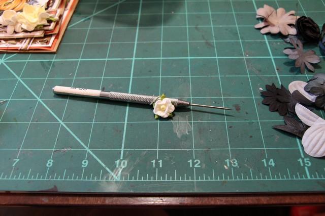 Technique : Twist de fleurs! Img_4918