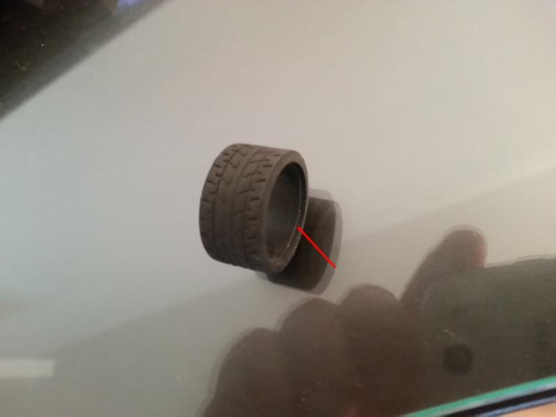 montage sens des pneus + double face 20141015