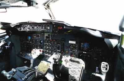 Boeing B737 B7375010