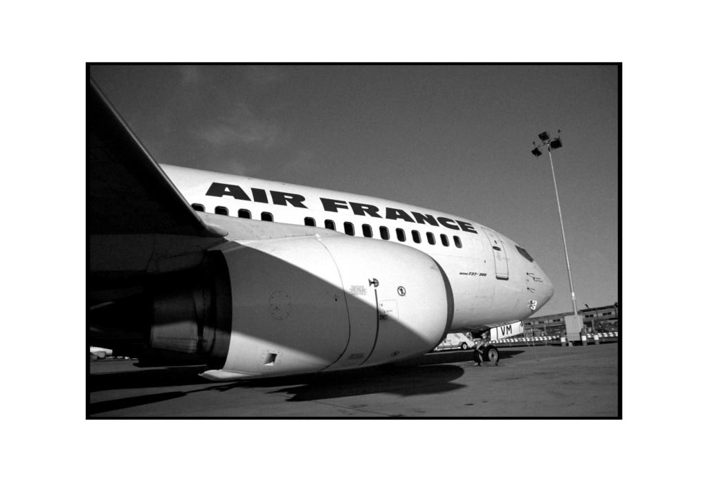 Boeing B737 Image110