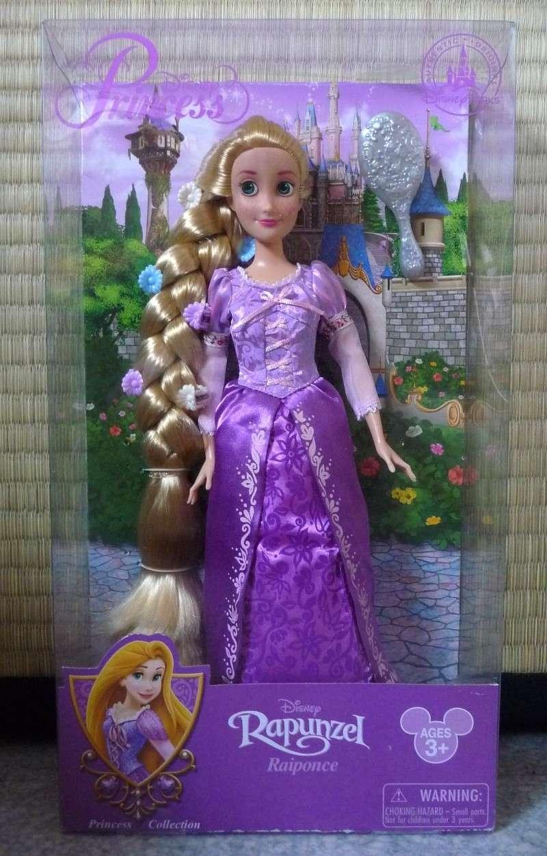Les poupées classiques du Disney Store et des Parcs P1230910