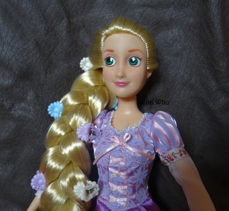 Les poupées classiques du Disney Store et des Parcs Raipon11