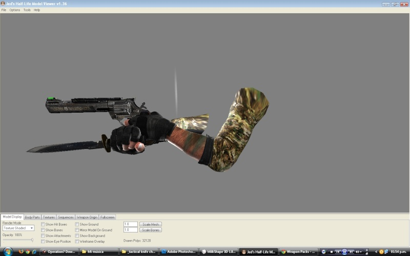 MW3_pack_some_models+BONUS Effect10