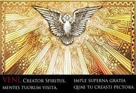 Naissance de Jésus notre Seigneur, vision de Maria Valtorta Accuei10