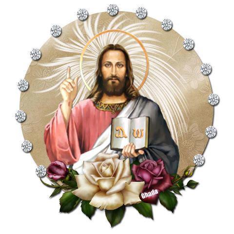 Naissance de Jésus notre Seigneur, vision de Maria Valtorta Devene10