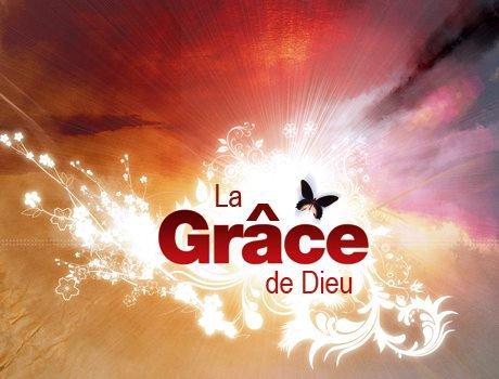 Naissance de Jésus notre Seigneur, vision de Maria Valtorta La_gry10