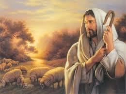Naissance de Jésus notre Seigneur, vision de Maria Valtorta Le_bon10