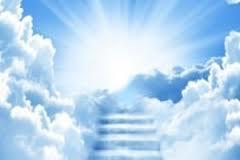 Naissance de Jésus notre Seigneur, vision de Maria Valtorta Purety10