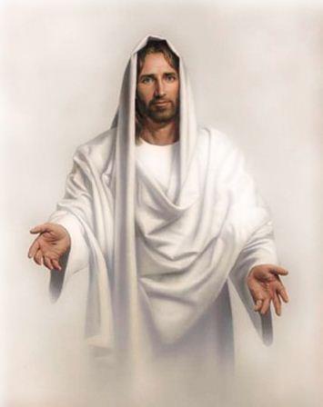 Naissance de Jésus notre Seigneur, vision de Maria Valtorta Viens_10