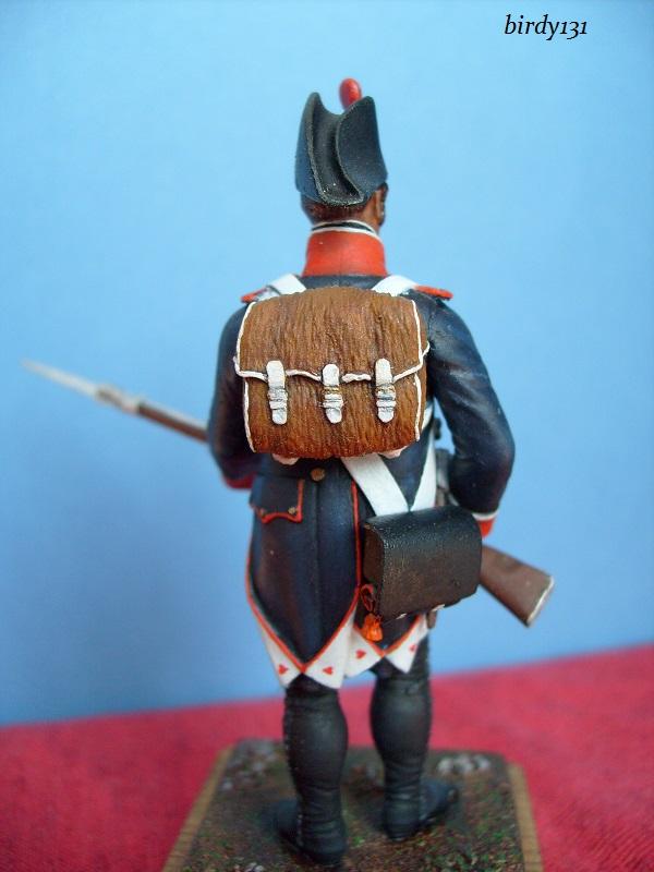 vitrine birdy131 (Ier empire 54 et 90 mm & 14/18 ) Officier de la Jeune Garde (MM) - Page 3 S7302314