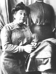 Marguerite Audoux A11