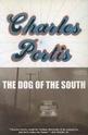 Charles Portis Aa12
