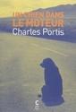 Charles Portis Aaa10