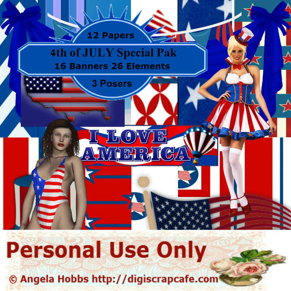 New Special 4th JULY Taggers Kit 4th_ju10