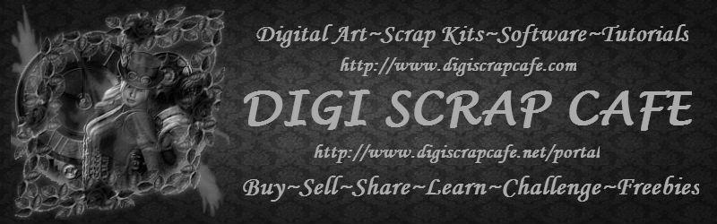 Digi Scrap Cafe - Owners Meylah Store Dscnoi13