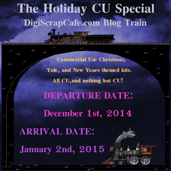 CU Holiday Blog Train Call Trains10