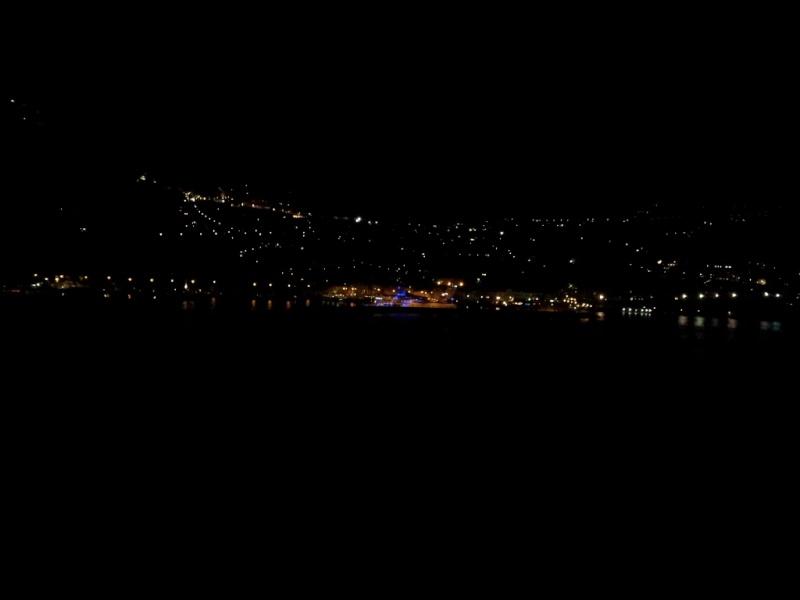 CR Néoriviera Soleil de Méditerranée 9 au 20 juillet 2014 20140716