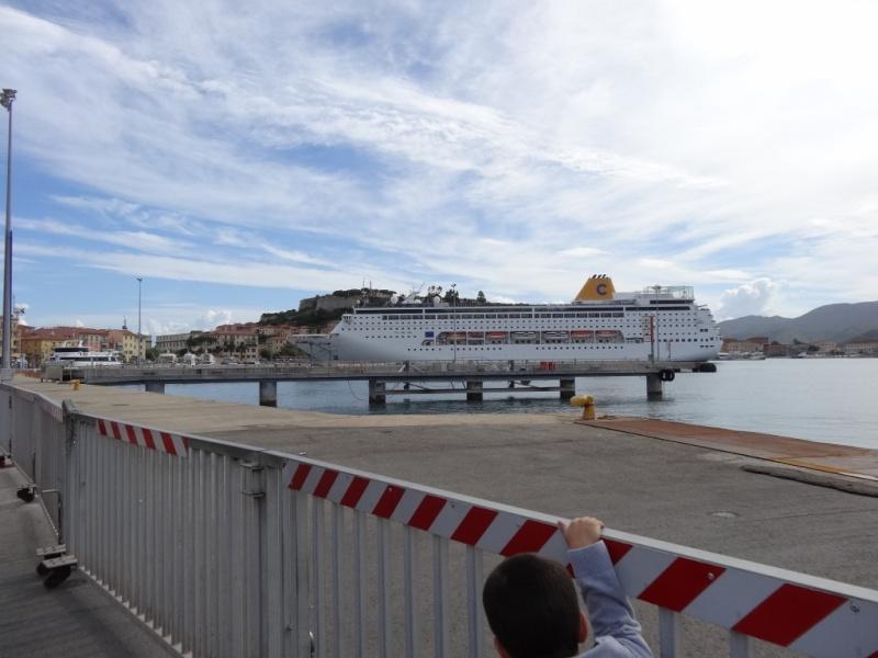 CR Néoriviera Soleil de Méditerranée 9 au 20 juillet 2014 Dsc00517