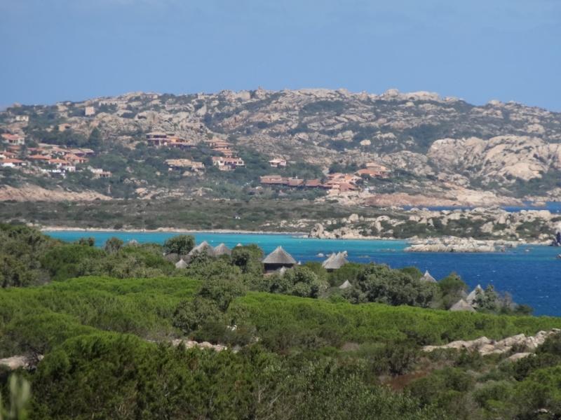CR Néoriviera Soleil de Méditerranée 9 au 20 juillet 2014 Dsc00613