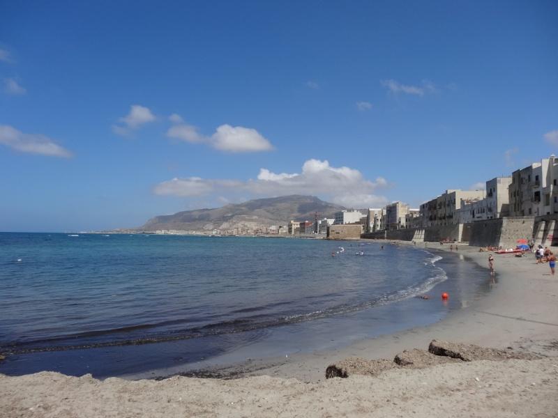 CR Néoriviera Soleil de Méditerranée 9 au 20 juillet 2014 Dsc00619