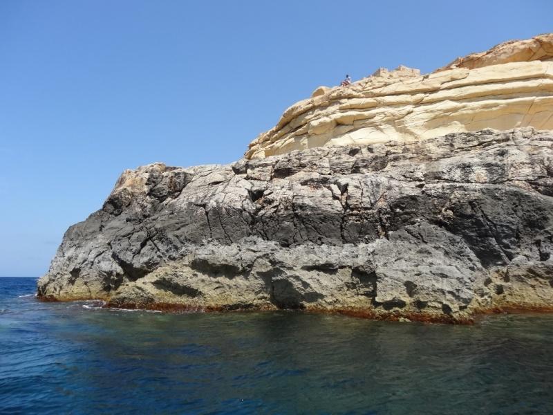 CR Néoriviera Soleil de Méditerranée 9 au 20 juillet 2014 Dsc00712