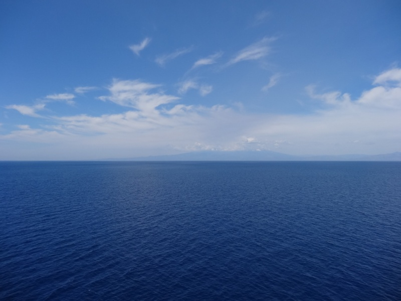 CR Néoriviera Soleil de Méditerranée 9 au 20 juillet 2014 Dsc00810