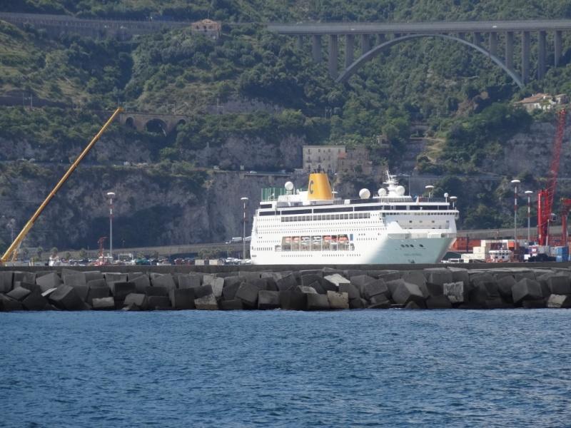CR Néoriviera Soleil de Méditerranée 9 au 20 juillet 2014 Dsc00911
