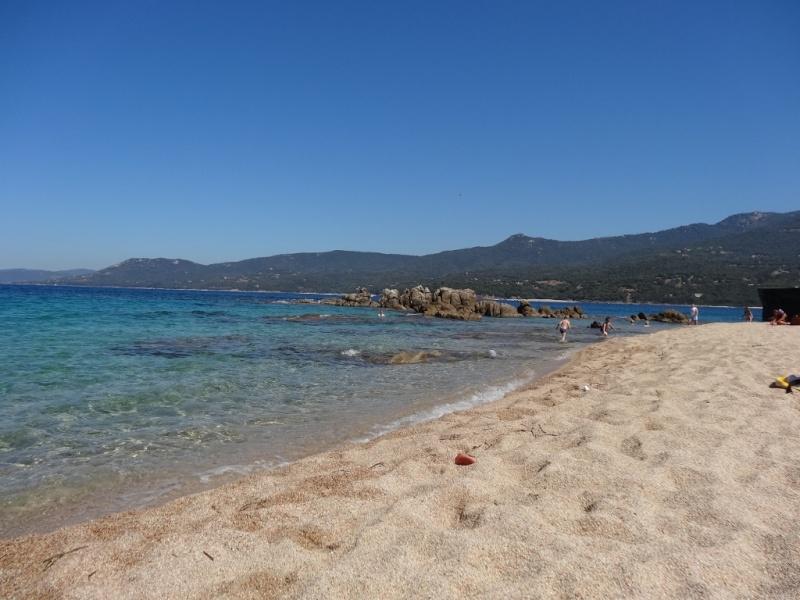 CR Néoriviera Soleil de Méditerranée 9 au 20 juillet 2014 Dsc01011