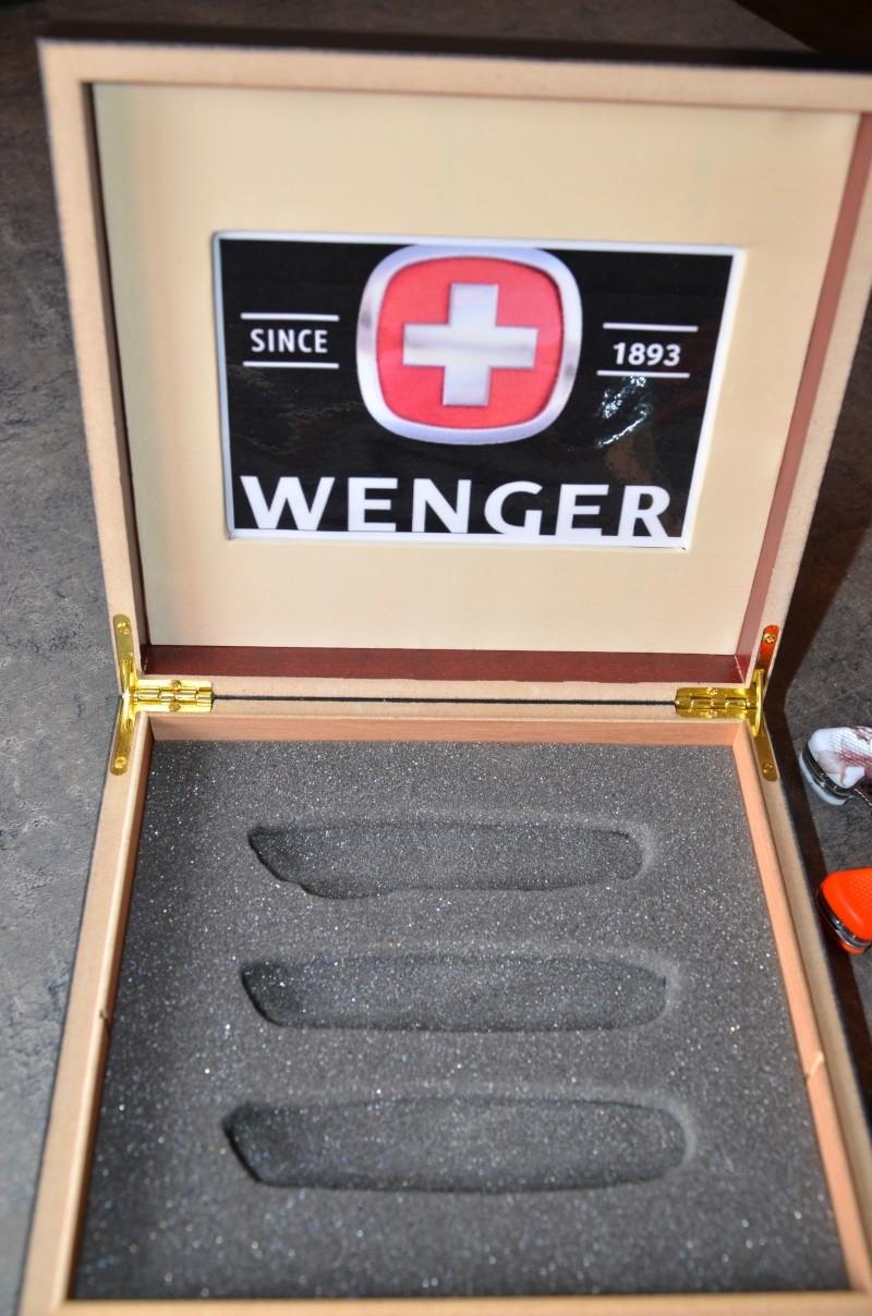 Coffret Wenger Realtree Coffre11