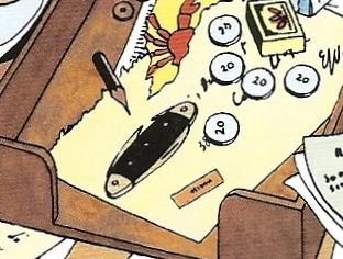 Tintin utilise un Wenger ? Scan0010