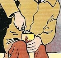 Tintin utilise un Wenger ? Scan0011