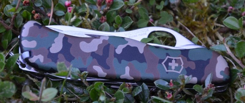 Côtes Camouflage, changement du motif V_trai10