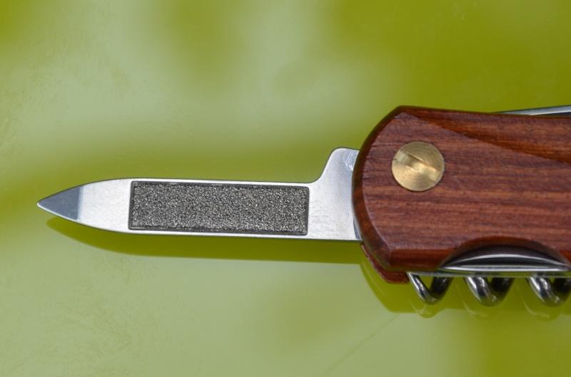 Souvenirs de Manosque W_wood13