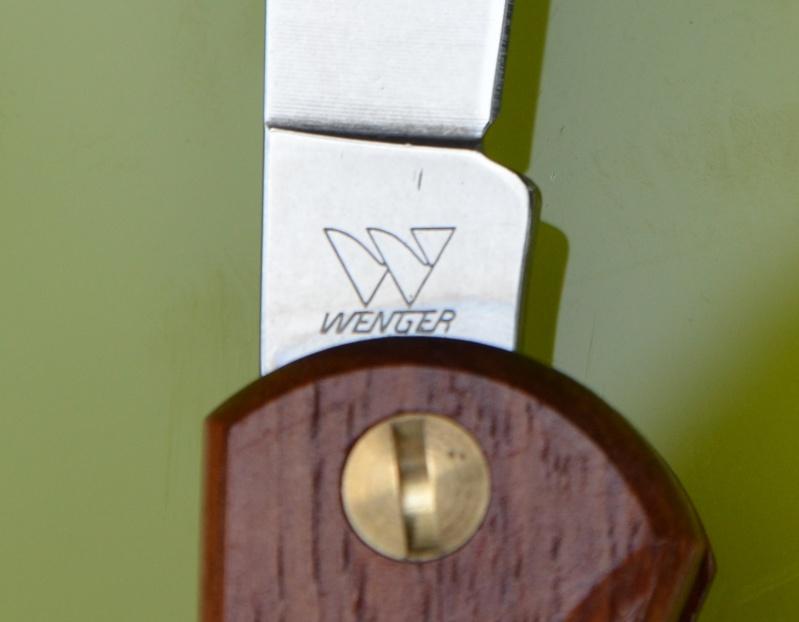 Souvenirs de Manosque W_wood15