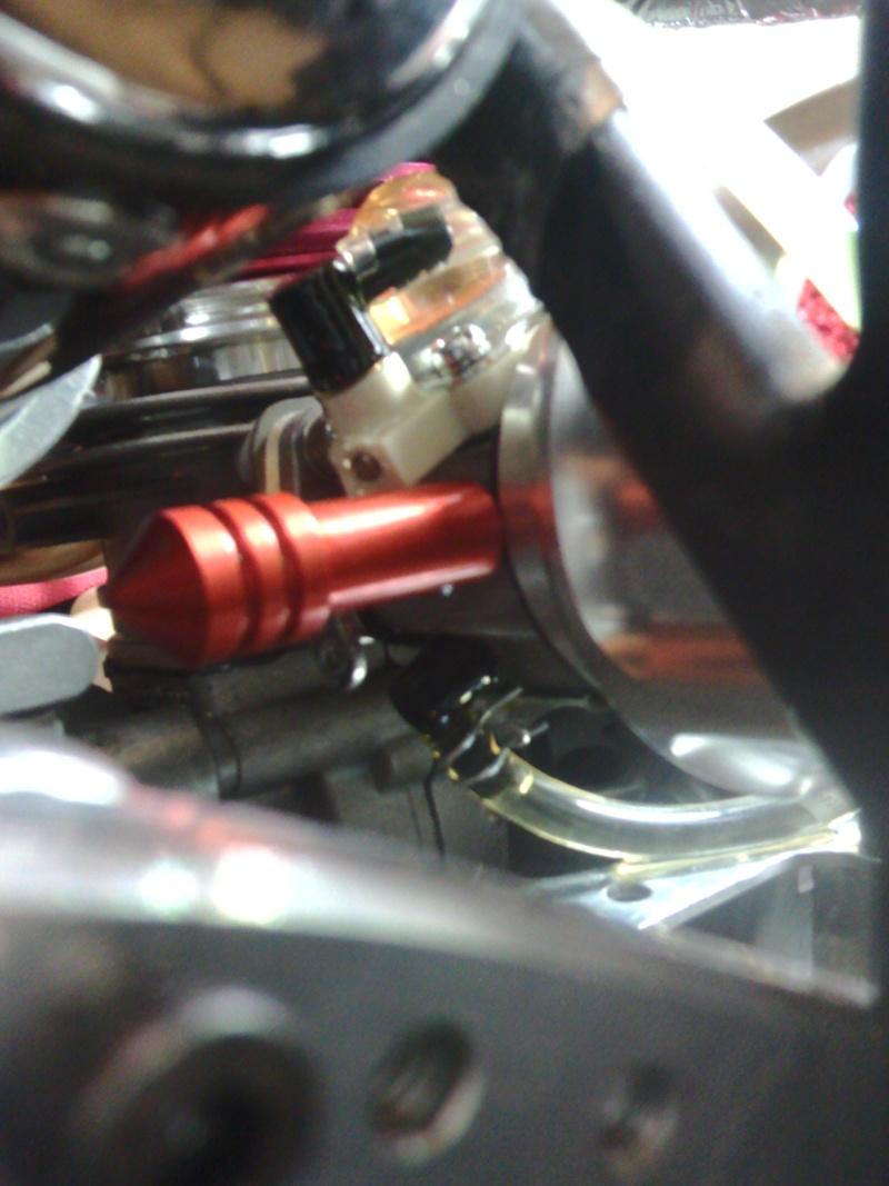 Réglage moteur, besoin d'aide ;) - Page 3 Img_2015