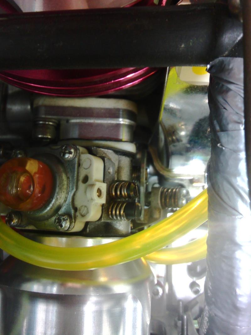 Réglage moteur, besoin d'aide ;) - Page 3 Img_2016