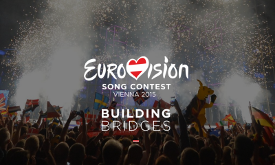 Eurovision - Vienne 2015 - Page 8 Buildi10