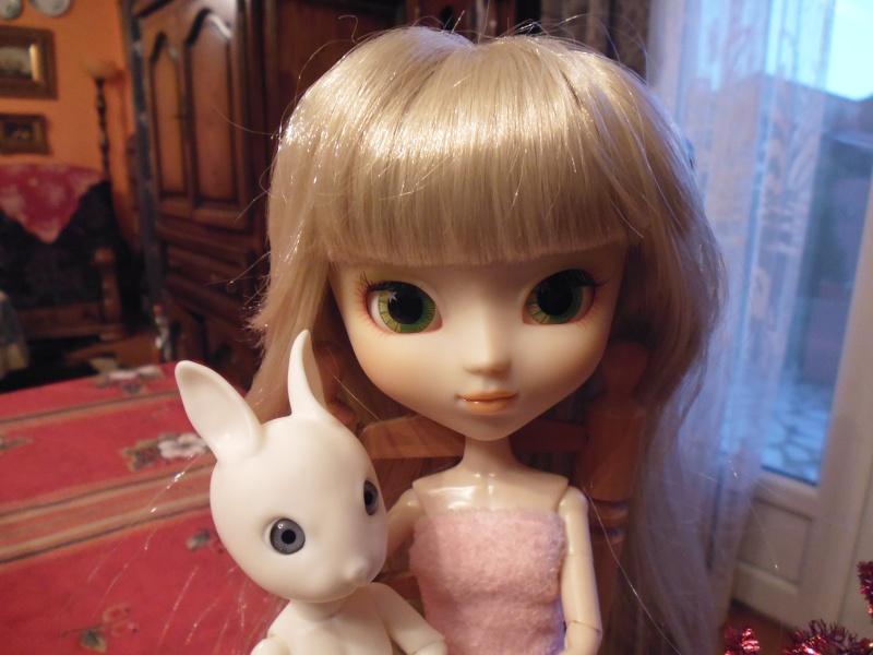 Mes deux cadeaux de Noël (PULLIP et HUJOO) P1020411